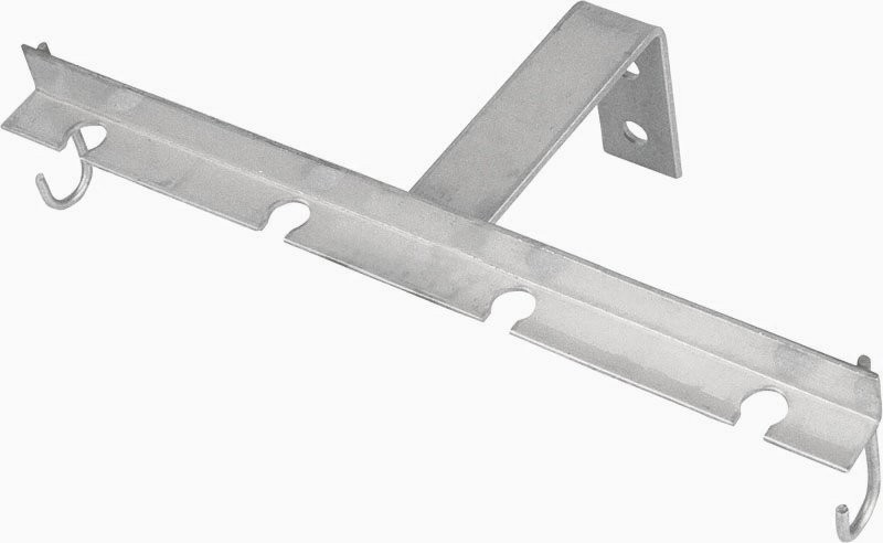 Float Brackets